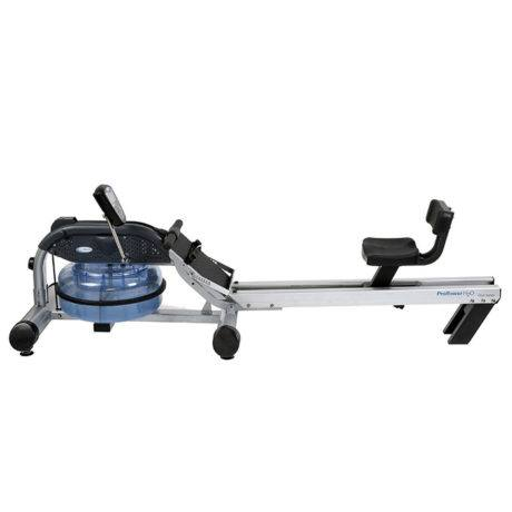 H2O Fitness RX-950 Club Series Rower