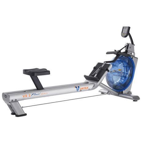First Degree Fitness Vortex VX-2