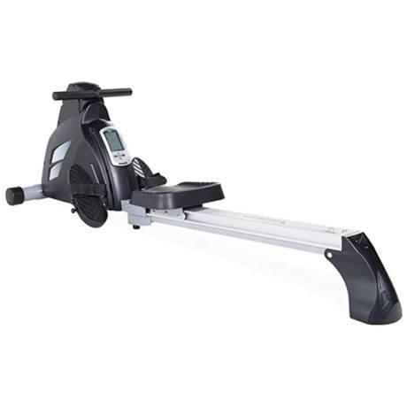 Velocity Magnetic Rower