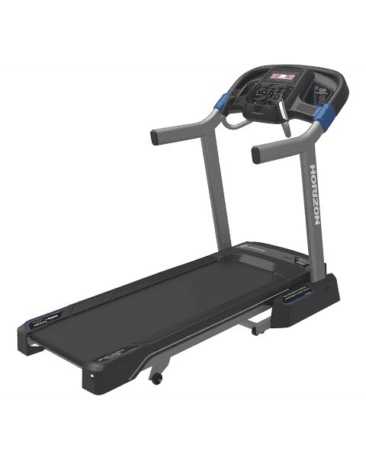 horizon-7.0at-steel-frame-7-inch-display-manage-325-lbs-weight