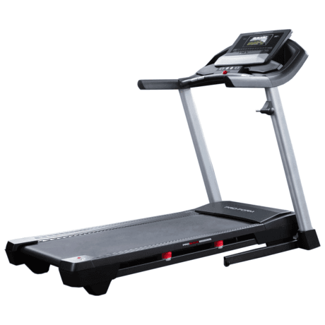 ProForm Carbon T7 Treadmill