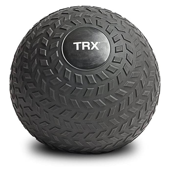 TRX Training Slam Ball